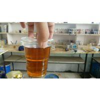 混合环氧胺类固化剂亨思特环氧胺类固化剂