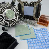 沃尔提莫 导热垫片 WT5912 WT5902 解决电路散热问题