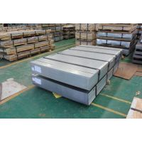 SPFH590高强度汽车钢 SPFH590化学成分材料