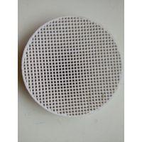 湖北省耐高温精密铸造用氧化锆陶瓷过滤片圣泉牌