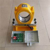 蚌埠赛英起重机限制器 SYG-OB限重器限量器 正品促销