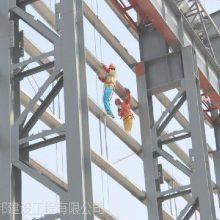 承接苏锡常地区油漆喷涂 喷砂除锈 电动除锈 186-06188759
