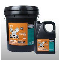 进口润滑油 富勒柴机油 全合成 API CH-4