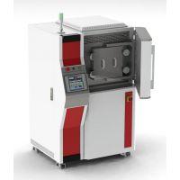 厂家直销雅格隆QF1300系列3D打印陶瓷材料热处理炉脱脂烧结退火