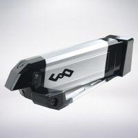 厂家供应新款电动车海洋1号款48V10A锂电池组