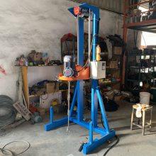 湖南高速分散机 湖北防水涂料分散机 小型电动搅拌机生产厂家