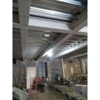 河北廊坊固安专业搭建混凝土现浇阁楼楼梯夹层