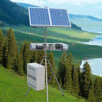 高速气象监测 能风度仪能见度观测站 NJD-1型现货供应