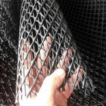 专业生产花蛤养殖网 加筋养殖网袋 出口欧美国家