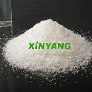 厂家供应试剂级电化级电子级柠檬酸铵 含量99.5%