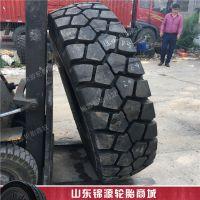 天力18.00r25 1800r25 港口正面吊轮胎 矿用装载机自卸车轮胎 E-4