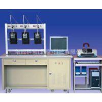 微机全自动多微机全自动多功能电子式电能表检定装置SD47-DJT-3D