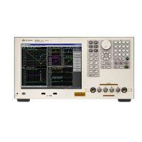 直线回收E4991A 回收AgilentE4991A材料分析仪