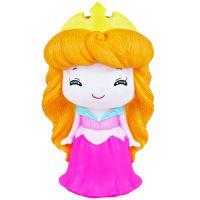 F区批发非石膏娃娃模具搪胶彩绘陶瓷白坯上色涂鸦儿童手工diy玩具
