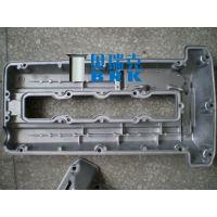汽车发动机缸盖数控铆接机,缸盖数控旋铆机,JM12-PLC