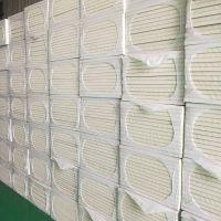 鼎固120kg硬质聚氨酯复合板 防火保温板出厂价