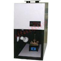 中西 油脂烟点仪 烟点测试仪 型号:YD-1库号:M406128