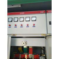 800KVA欧式箱变—YBW-12预装式变电站/厂家特卖
