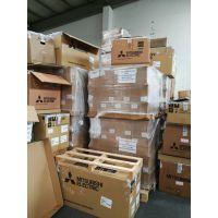 供应TS1860N1100定位器天天特价