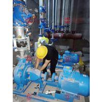 重庆污水泵维修_消防泵巡检_潜水泵修理_潜污泵维护