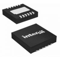 ISL9110IRTAZ稳压器芯片 ISL9110IRTAZ 高度集成降压-升压