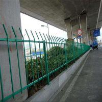 绿化带栏杆 园林护栏 市政园艺花坛护栏