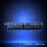 SG3525AP 晶体管驱动器ST原装正品 降压推挽拓扑电路占空比0.49