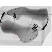 鞋子X光验钉机,ELS-60S,二郎神验钉机怎么使用?