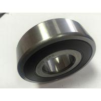 供应ZPL品牌MJ1-1/8-2RS MJ-1-1/8ZZ轻微接触密封结构EM油脂英制深沟球轴承