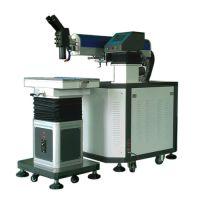 模具激光点焊机价格 不锈钢薄板激光焊接机厂家