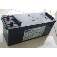 德国阳光蓄电池A412/100A内蒙古呼和浩特