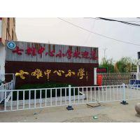 LZ-01福建食堂瓷砖防滑(包工包料)地宝厦门林中申地面处理代理加盟