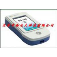 中西 便携式pH计 型号:YD3-PHBJ-260F 库号:M332086