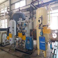 30立方制氮机 , 30立方变压吸附制氮设备价格