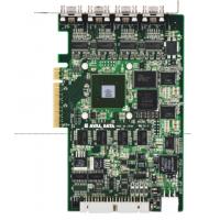 日本avaldata图像处理板卡APX-3324A总代直销