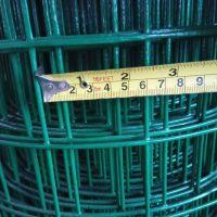 养鸡场用什么规格的护栏网合适1.5*30米荷兰网怎么样