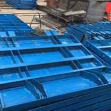 汉龙达商贸(图)-组合钢模板厂家-保山组合钢模板