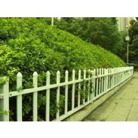 锌钢护栏@草坪隔离栏@安平锌合金铁艺护栏厂家