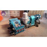 江西活塞式砂浆泵活塞式砂浆泵是什么
