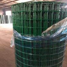 承德围栏网 郑州铁丝网厂家 西安在哪儿有买铁丝网