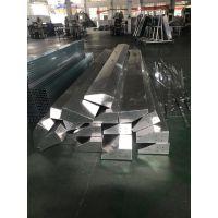 广东德普龙供应新能源4S店吊顶铝天花 品质保障欢迎选购
