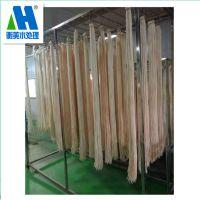 MBR膜丝 中空纤维超滤膜 厂家直销 量大从优