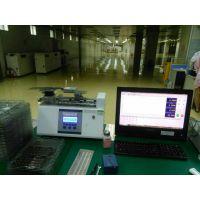 LED半导芯片推力机 芯片推力计 晶片推力机厂家