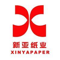 河南新亚新科技包装材料有限公司