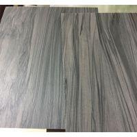 伊美家防火板6308漂流木媲美富美家耐火板连锁餐饮装饰贴面胶合板