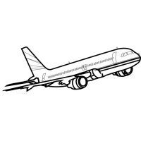 杭州到深圳航空货运专线门到门当天达