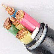 上海特润厂家直销供应标准仪表电缆