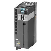 西门子变频器6SL3210-1PE13-2UL1