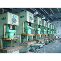 高价回收二手设备,肇庆市二手工厂设备回收