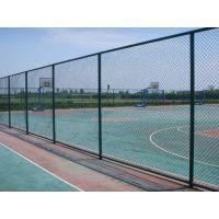 安徽球场护栏、体育场围栏、道路小区护栏、园林养殖围栏、